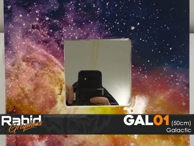 Galactic (50cm)
